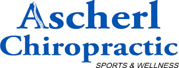 Ascherl Chiropractic Sports & Wellness Clinic